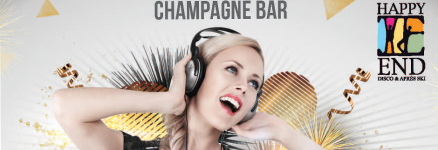 Champagne_party_2