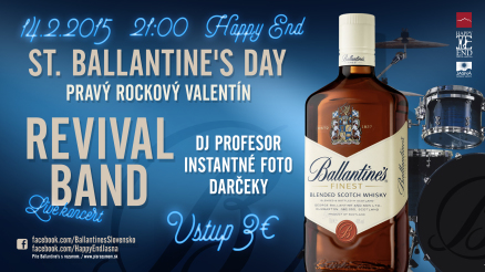 ballantines-revival-display