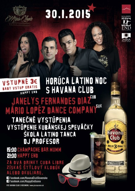 havana_party
