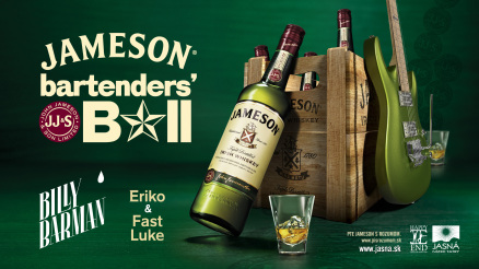 jameson-BB-display