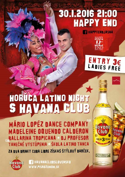 Latino_Night-Havana_Club-A2-web