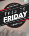 18 Marec - this is friday (RGB)