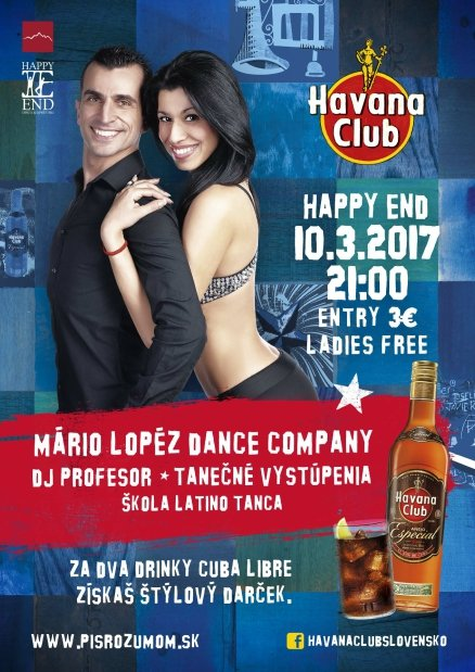 Latino_Night-Havana_Club-A2_00001