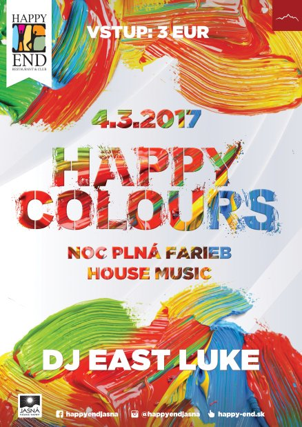 happy color_poster_JPG