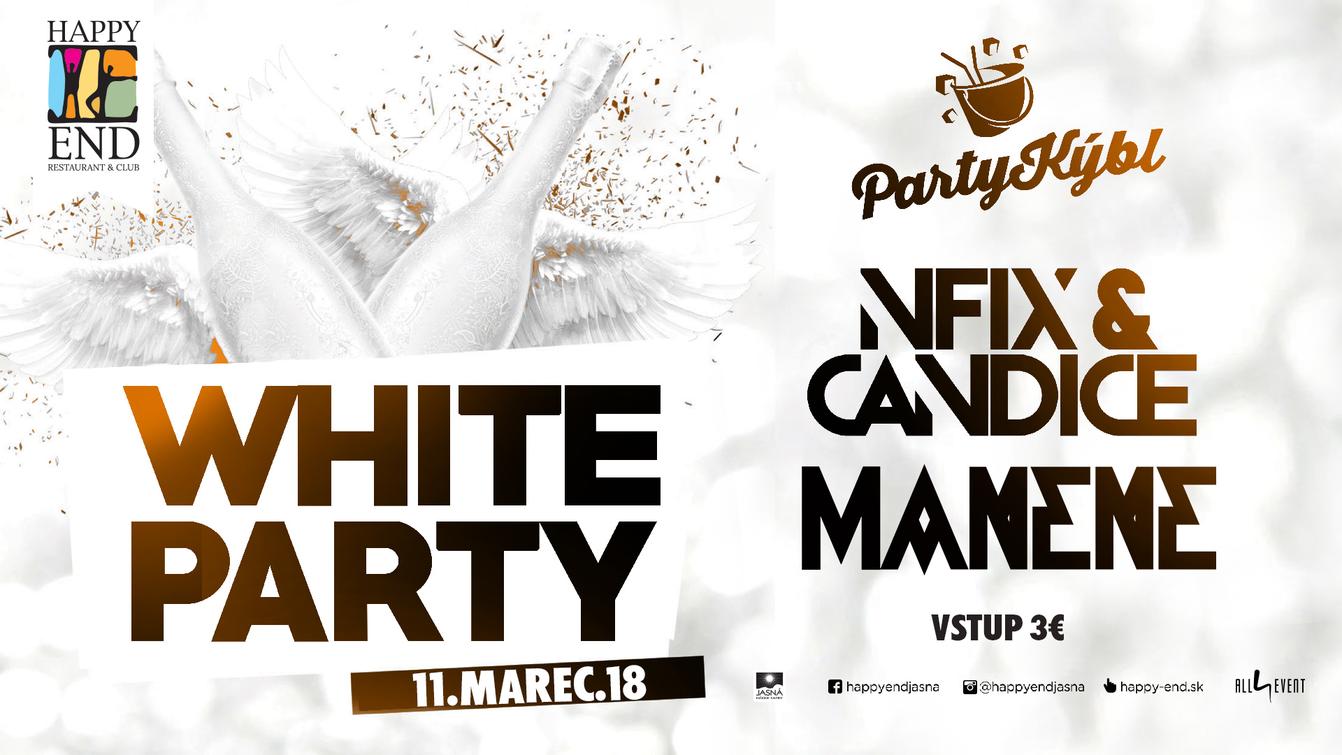 03 11 WHITE PARTY HD