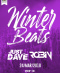 03 24 WINTER BEATS