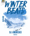 12 29 WINTER BEATS