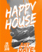 happyhousestory