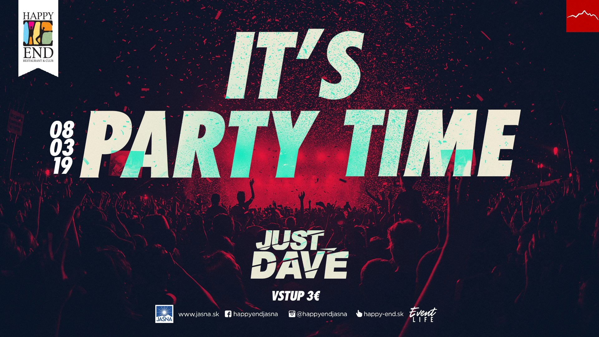 03 08 ITS PARTY TIME HD