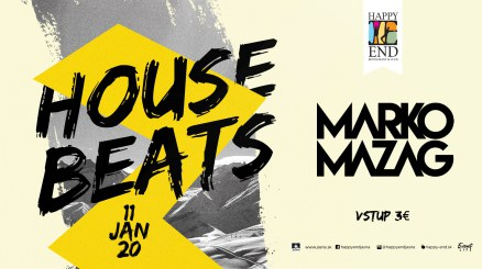 01 11 HOUSE BEATS hd